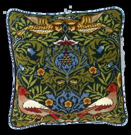 Bird Tapestry Kit
