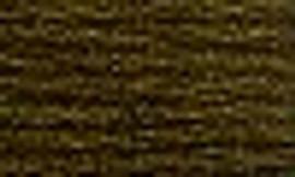 936 - DMC Stranded Thread Art 117