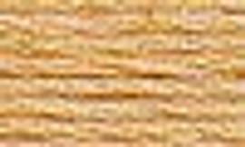 945 - DMC Stranded Thread Art 117