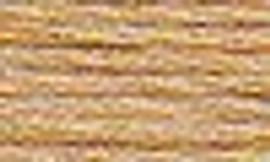 950 - DMC Stranded Thread Art 117