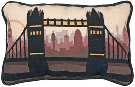 London Tapestry Kit
