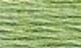 954 - DMC Stranded Thread Art 117