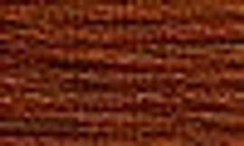 975 - DMC Stranded Thread Art 117