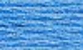 996 - DMC Stranded Thread Art 117