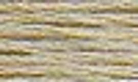 3024 - DMC Stranded Thread Art 117