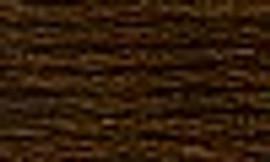 3031 - DMC Stranded Thread Art 117