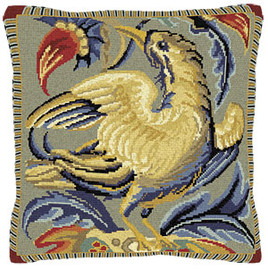 Hever Tapestry Cushion Kit