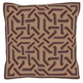 Balliny Tapestry Cushion Kit