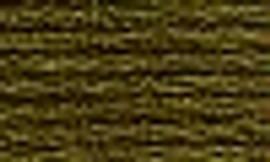 3051 - DMC Stranded Thread Art 117