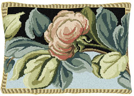 De la Lune Tapestry Cushion kit