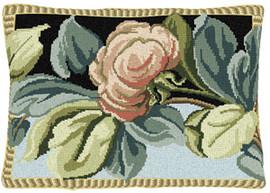 De la Lune Tapestry Cushion kit
