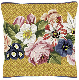 La Fayette Tapestry cushion Kit