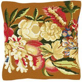 Lyon Tapestry Cushion Kit