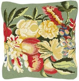 St Nazaire Tapestry Cushion Kit
