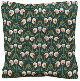 Trino Tapestry Cushion Kit