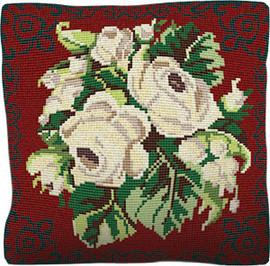 Verona Tapestry Cushion Kit