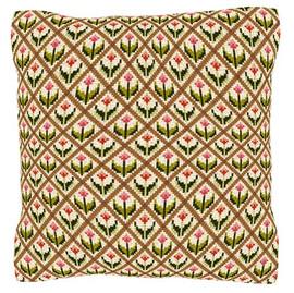 Sienna Tapestry Cushion Kit