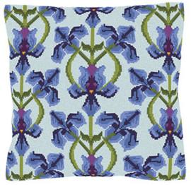 Vigo Tapestry Cushion Kit