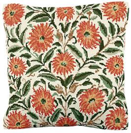 Marais Tapestry Cushion Kit