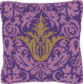 Genova Tapestry Cushion Kit