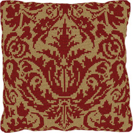 Lucca Tapestry Cushion Kit