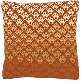 Imperia Tapestry cushion Kit