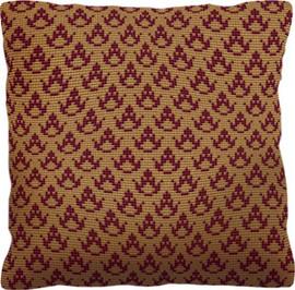 Manciano Tapestry Cushion Kit