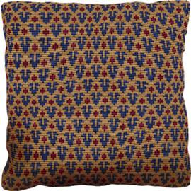 Treviso Tapestry Cushionn Kit
