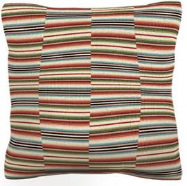 Saintes Tapestry Cushion Kit