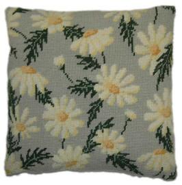 Marguerite Tapestry Cushion Kit