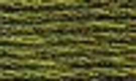 3346 - DMC Stranded Thread Art 117