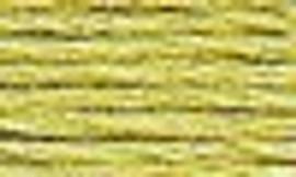 3348 - DMC Stranded Thread Art 117