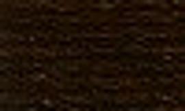 3371 - DMC Stranded Thread Art 117