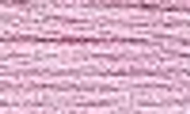 3609 - DMC Stranded Thread Art 117