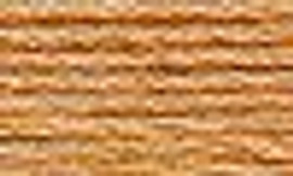3771 - DMC Stranded Thread Art 117