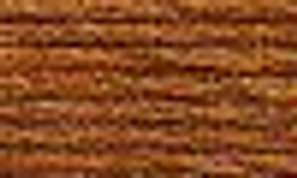 3772 - DMC Stranded Thread Art 117
