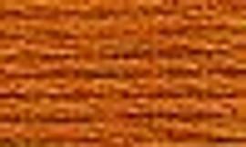 3776 - DMC Stranded Thread Art 117