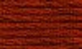 3777 - DMC Stranded Thread Art 117