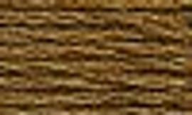 3790 - DMC Stranded Thread Art 117