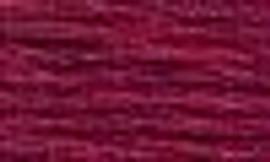 3803 - DMC Stranded Thread Art 117