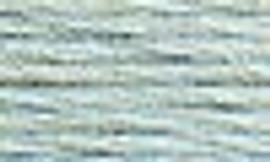 3811 - DMC Stranded Thread Art 117