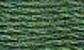 3815 - DMC Stranded Thread Art 117