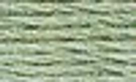 3817 - DMC Stranded Thread Art 117