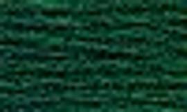 3818 - DMC Stranded Thread Art 117