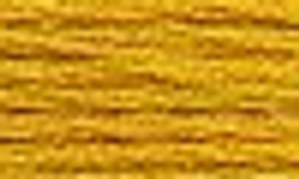 3820 - DMC Stranded Thread Art 117