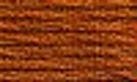 3826 - DMC Stranded Thread Art 117