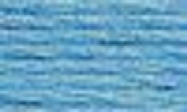 3846 - DMC Stranded Thread Art 117