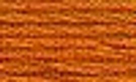 3853 - DMC Stranded Thread Art 117