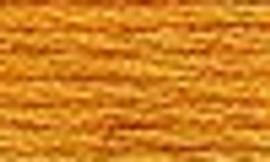 3854 - DMC Stranded Thread Art 117