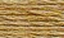3864 - DMC Stranded Thread Art 117